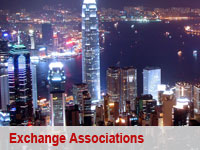 QLexchange associations