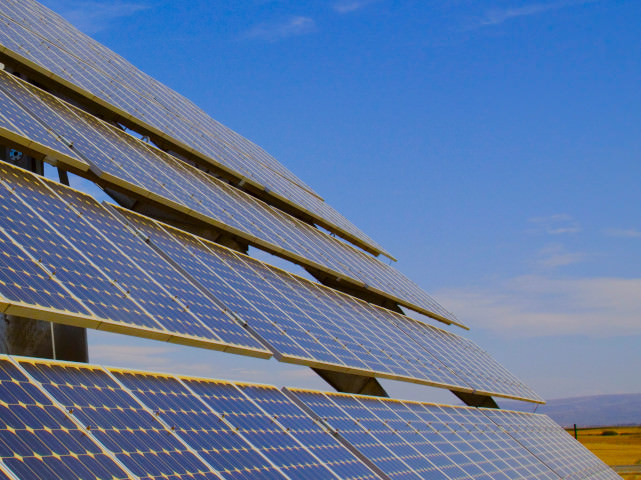 Financing floating solar projects in Southeast Asia