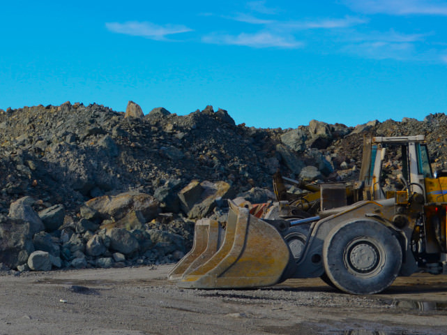 Thermal coal prices rise